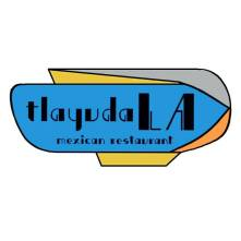 Tlayuda LA