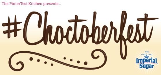 Choctoberfest-2015-1